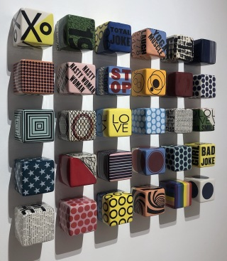ceramic cubes.jpeg