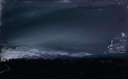 Night Storm 2019